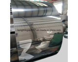 High Bright Surface 410 Excellent Cold Rolled Stainless Steel Coil