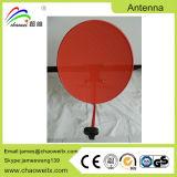 Satellite Antenna C Band 180cm Dish