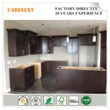 Hot Selling Modular Kitchen Cabinets Door for Wholesale