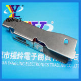 YAMAHA FT 8mm Feeder Upper Cover China Supplier