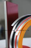 Hot Sale PVC Furniture Edge Banding