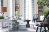Topical Design/New Model/Comfortable Sofa