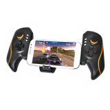 Wholesale New Game Controller Suitable for Cell Phone/ Tablet