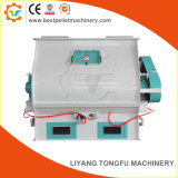 Machinery Mixer Cattle Feed Mixture Machine Automatic Equipment Ce Approved
