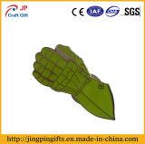 Fashion Hand Shape Pin Badge/Lapel Pin