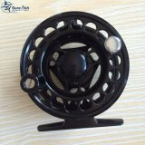 Wholesale Price Valued CNC Machined Aluminum Fly Fishing Reel