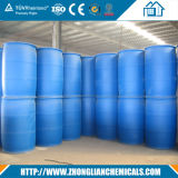 Price Favorable for Silicone Rubber Industry Stannous Octoate