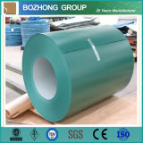 Prepainted2024 Aluminum Sheet Coil Hot Sale Color Coated Aluminum Coil