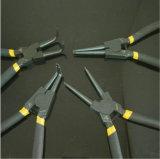 Bent Internal Brands Circlip Clip Plier