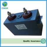 Original and Wholesale Stock and New High Frequency Capacitors