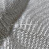 Vermiculite Cloth
