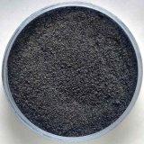 Fe Industrial Catalyst Iron Powder Iron Dust Ferrum Pulveratum Ferrous Powder Reduced Iron Powder Factory Direct Sale with Reasonable Price