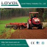 Foton Lovol 50HP Farm Agricultural Walking Garden Tractor Price