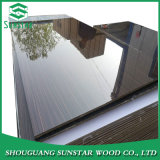 High Gloss Acrylic Melamine Faced MDF 18mm UV Board for Kitchen