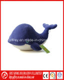 Ce Kids Plush Sea Animal Toy of Whale