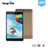 Longview High Quality Tablets PC 7′ Inch 3G Mobile Phone with GPS Bt FM