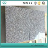 Polished/ Honed/Flamed G636/Padang Rosa for Kerbstone/Walling Tile/Paving Stone
