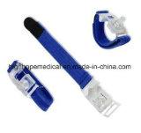 Ce Approved Medical Pressure Bandage