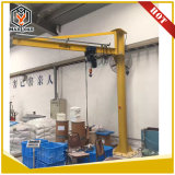 250kg 500kg 1000kg Small Mini Jib Crane Manufacturer Price