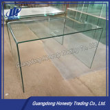 T002 Wholesales Glass Dining Table