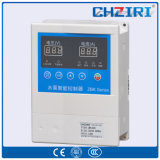 Wholesale Intelligence Pump Controller Zbk-2022 with Good Price