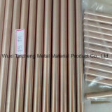 Cuw30 Cuw70 Cuw75 Cuw80 Cuw90 Tungsten Copper Factory