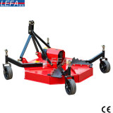 Lefa Tracor Pto Portable 3 Point Hitch Tractor Fail Mower
