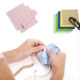 Wholesale Car/Kitchen Washing Rags, Cheap Microfiber Eyeglasses/ TV/ Jewelry/ Phone Cleaning Wipe Rag