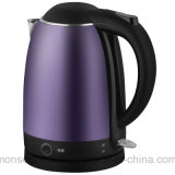 Household Promotional 1.7L Ss Automatic Shut-off Electrical Kettle
