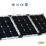 Wholesale Price Cemp PV Monocrystalline Solar Panel 5W 10W 20W 40W 80W