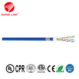 Superlink Network Cable Cat5 SFTP
