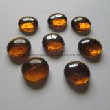 High Quality Crystal Glass Beads