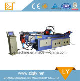 Dw89cncx2a-1s More Than 3 Axis Automatic CNC Pipe Bending Machine