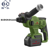13 mm Power Tools Adjustable-Speed Electric Drill