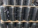 SABS 1123 Flanges, Sans 1123 Flanges, South Africa Backing Flange, BS4504 Flanges