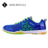 Wholesales Table Tennis Shoes, Fencing Shoes, Sport Shoes Factory, Athletic Shoes Supplier