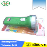 Digital Precise Egg Tester Candler for Testing Fertilizated Eggs