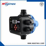 Wasinex Dsk-18 Full-Automatic Adjustable Electronic Digital Pressure Controller Switch for Water Pump