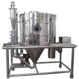 Washing Powder Drying Machine for Sale