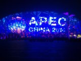 Ultra Thin Transparent LED Curtain Display Advertising P10 LED Video Display/LED Panel
