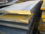 ASTM A709 ABS Grade a Carbon Alloy Prime Bridge/Ship Steel Plate