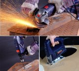 280W Electric 10mm Power Tools Drill with Keyless Chuck (ED011)