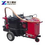 Factory Retail Wholesale 50L-350L Road Crack Sealing Filling Repairing Machine