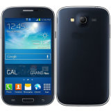 Cheapest Price Refurbished Galaxi Grand Duos I9082 Mobile Phone