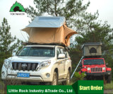 1.4m SUV Roof Top Tent for Outdoor Camping