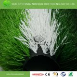 Natural Looking PE Fake Grass Carpet for Soccer Field