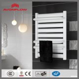 Avonflow White Clothes Drying Towel Warmer Wall Mounted Electric Heaters