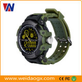 Wholesale Watches Weidao Bluetooth Watch Manual Sport Smart Watch OEM
