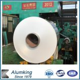 Aluminum Sheet in Coil for Fans Blade