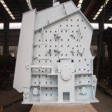 PF Series Mining Stone Crusher / Crushing Machine Stone Impact Crusher